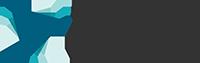 BlueGFX - Grafik- und Webdesign Eichstätt